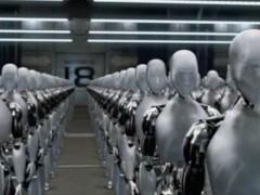 i-robotsmall