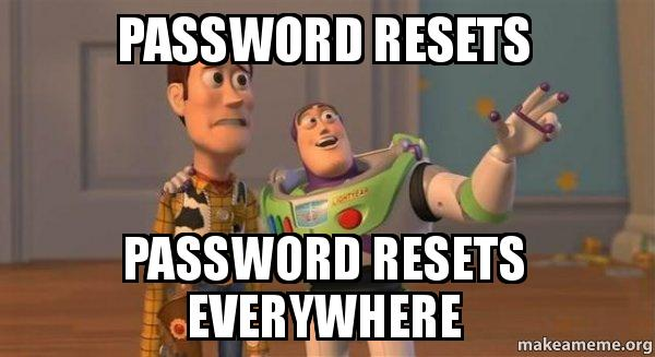 password meme
