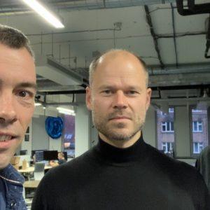 Podcast: Proč je česko levnou ekonomikou.