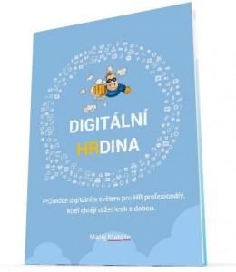 E-book cover 3D