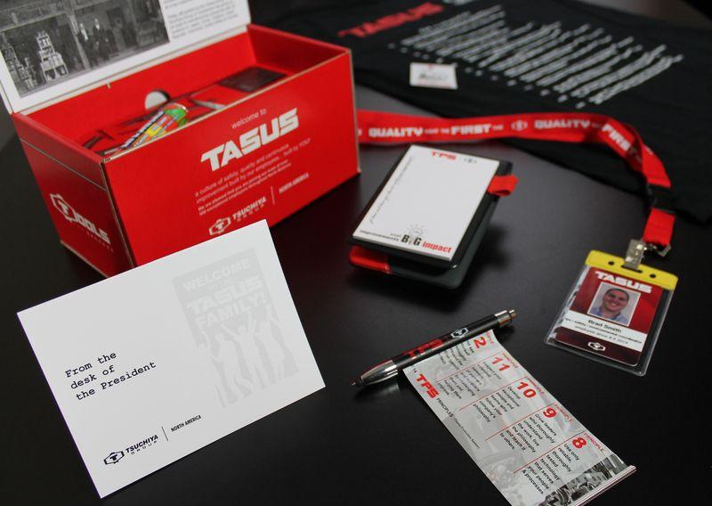 TASUS_WelcomeKit_01